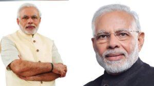 Modi birthday news