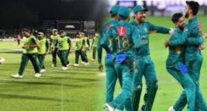 Letest cricket news